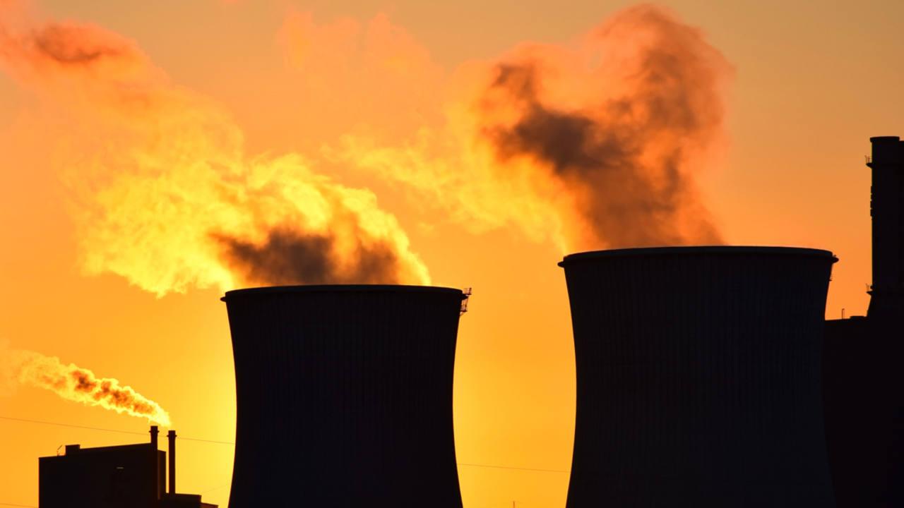 El acuerdo que salga de París deberá gestionar la descarbonización de las economías.