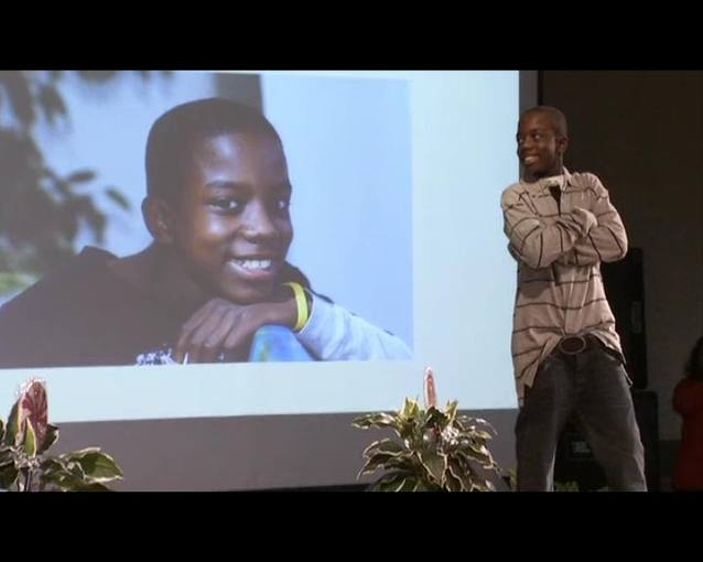 El documental 'Los niños de la pasarela', muestra la realidad del sistema de adpoción en EE.UU.
