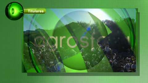 Agrosfera - 13/10//18