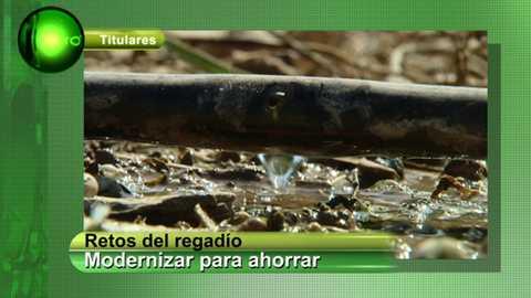 Agrosfera - 19/05/18