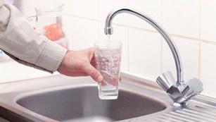 Saber vivir - Agua y salud