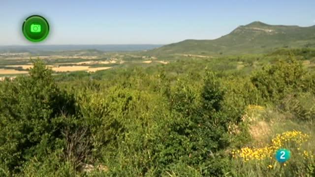 Turismo Rural, Agüero