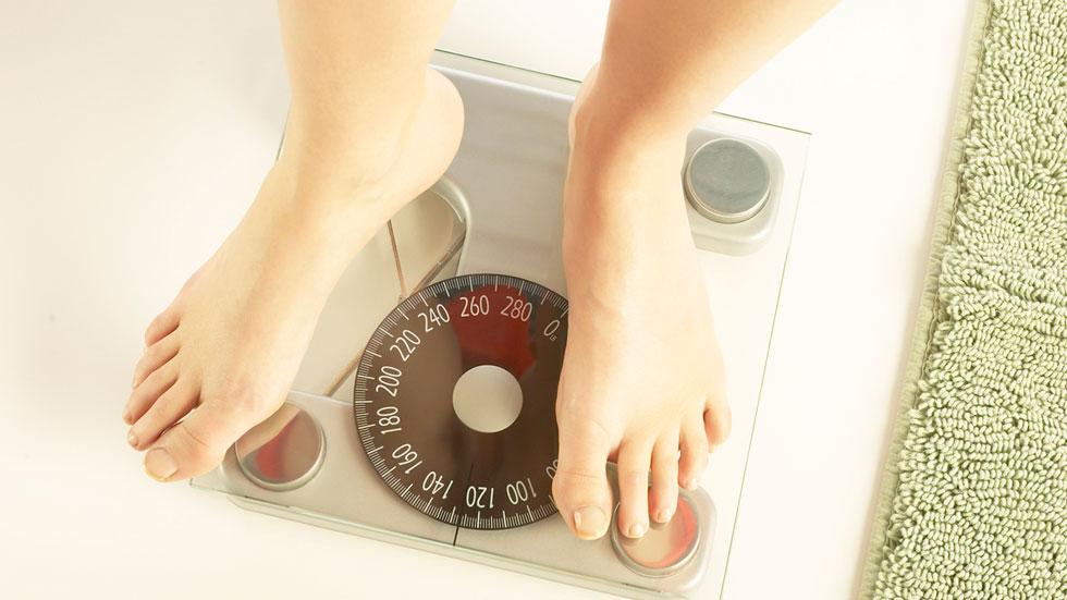 Esto me suena. Las tardes del Ciudadano García - Aitor Sánchez habla sobre qué podemos hacer para frenar la obesidad en España