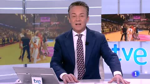Alba Torrens gana su cuarta Euroliga
