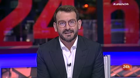 """Alberto Garzón, a favor de la dimisión de Delgado: """"Quien se relacionaba con Villarejo sabía a qué se dedicaba"""""""