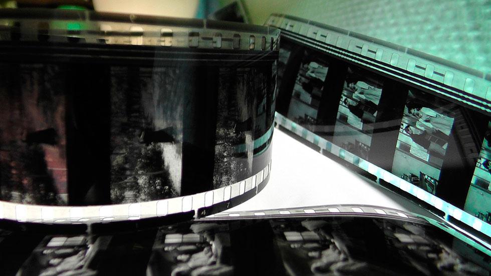 Alberto Iglesias reúne 100 horas de su música en una antología de música para cine