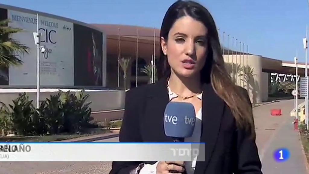 """Alfonso Dastis asiste a la reunión ministerial del llamado grupo """"5 más 5 por el Mediterráneo"""""""