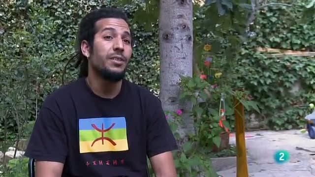 Linguàrium  - Ali Saadi