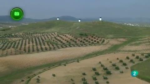 Agrosfera - En clave rural - Almagro
