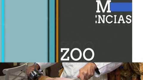 Zoom Tendencias - La Alpujarra, volver al origen