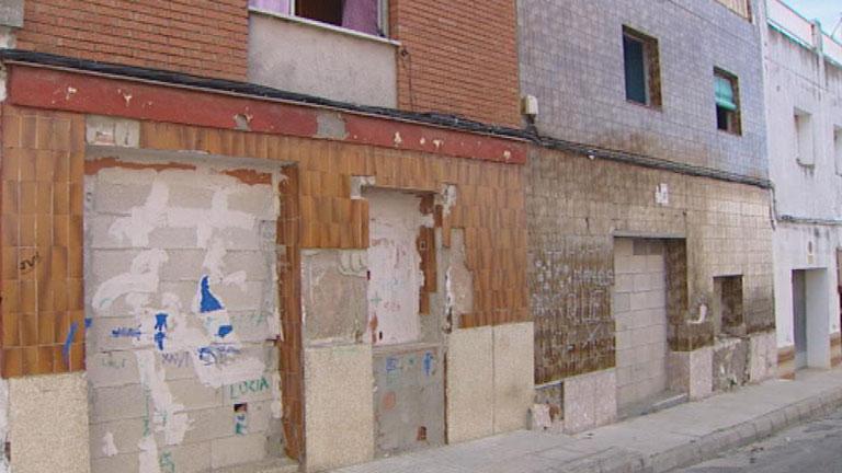 El ayuntamiento de Alzira, en Valencia, expropia viviendas a entidades bancarias