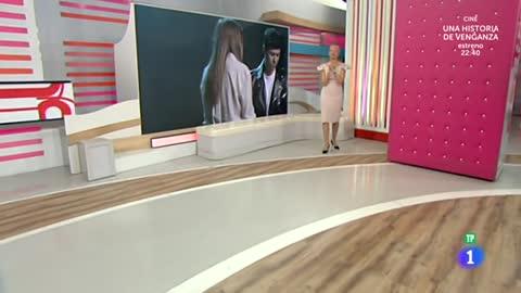 """Corazón -  Amaia y Alfred apuestan por una puesta en escena sencilla para Eurovisión: """"Vamos a cantar y a ser nosotros mismos"""""""