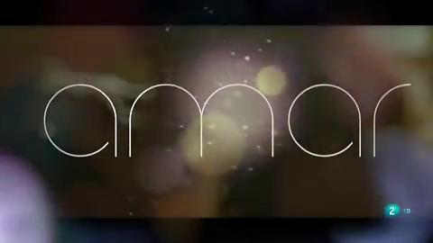 Versión española - Amar (coloquio)