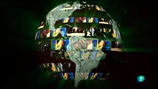 En portada - Amenaza Cyber