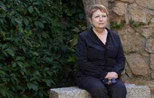 """Celia Amorós, en """"PIenso, Luego Existo"""""""