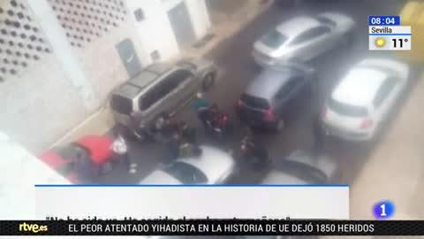 Ana Julia Quezada pasará a disposición judicial antes del viernes