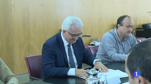 Andalucía solicita al Gobierno que regule la acogida de los inmigrantes entre las comunidades autónomas