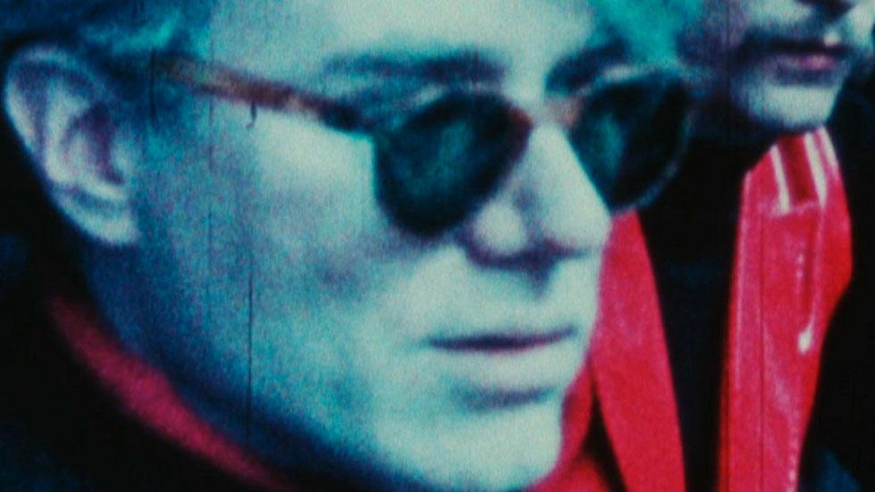 La noche temática - Andy Warhol, un profeta americano - Así empieza