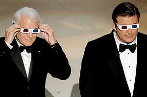 Las anécdotas de la historia de los Oscar