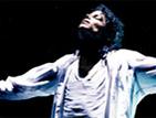 Un año sin Michael Jackson