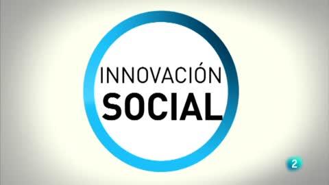 Para Todos La 2 - Antonella Broglia: innovadores sociales que trabajan para erradicar el racismo