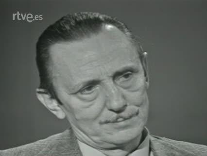 A fondo - Antonio Buero Vallejo