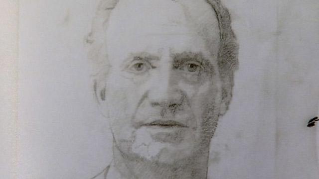 Antonio López se inspira en los maestros para su cuadro de la Familia Real