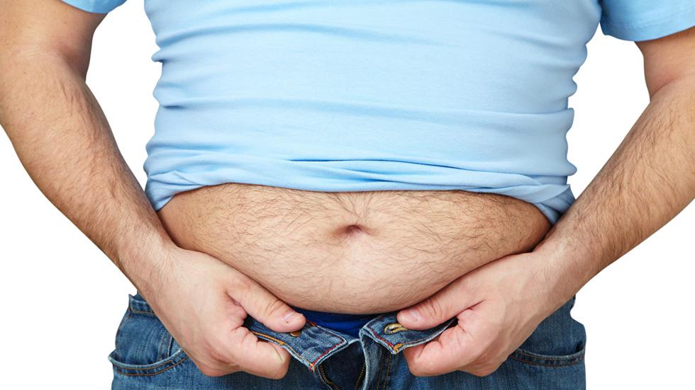 Las aplicaciones de móvil para adelgazar o controlar el peso son cada vez más populares