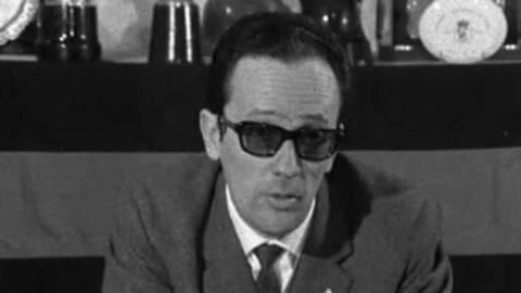 Históricos del balompié - Arenas Club de Getxo