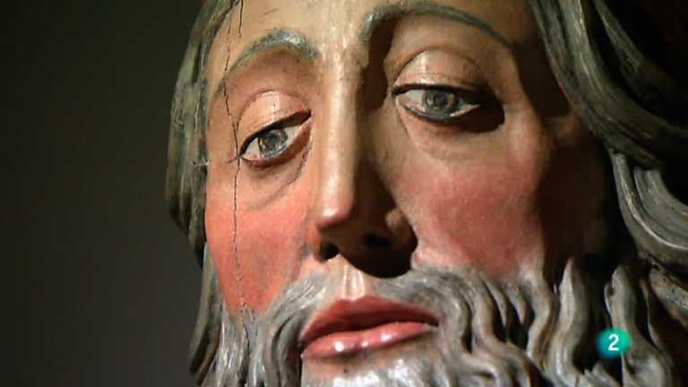 Pueblo de Dios - Arévalo: Pueblo de Dios