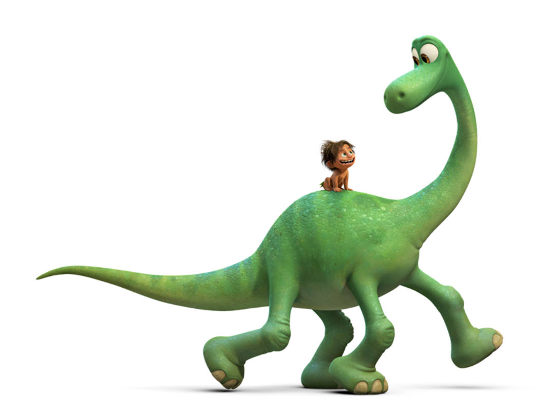 39 el viaje de arlo 39 la amistad entre un ni o y un dinosaurio seg n pixar. Black Bedroom Furniture Sets. Home Design Ideas