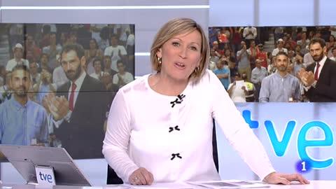Arranca la nueva ACB 'post Navarro'