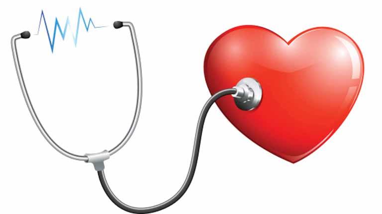 Saber vivir - Las arritmias del corazón