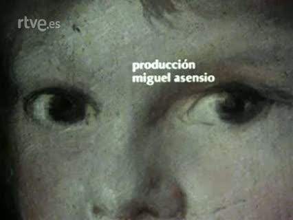 Arte de la Hispania visigótica - San Pedro de la Nave