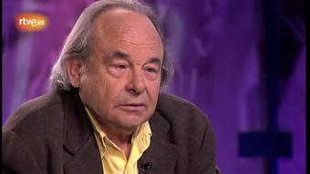 """Gent de paraula - Arturo San Agustín: """"Que la gent no compri diaris és culpa de l'estupidesa"""""""