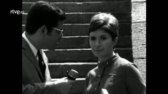 Arxiu TVE Catalunya - Mare Nostrum - 1967
