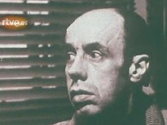 Arxiu TVE Catalunya - Mirador - Miquel Martí i Pol