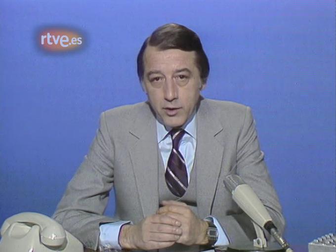 Arxiu TVE Catalunya - Polideportivo