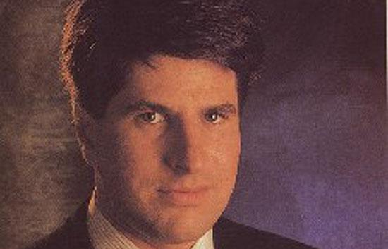 Informe Semanal - Analiza el asesinato de Gregorio Ordóñez en 1995
