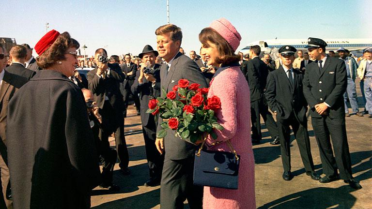 El asesinato de JFK, un misterio que alentó las teorías de la conspiración