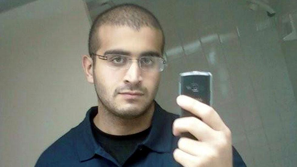 El asesino de Orlando publicó varios mensajes de apoyo al Estado Islámico en una red social antes de la matanza