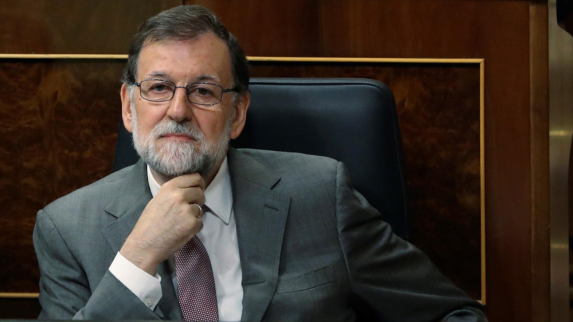 Así es el 'atajo' legal de Sánchez para tramitar los presupuestos que ya utilizaron Rajoy, Aznar y Zapatero