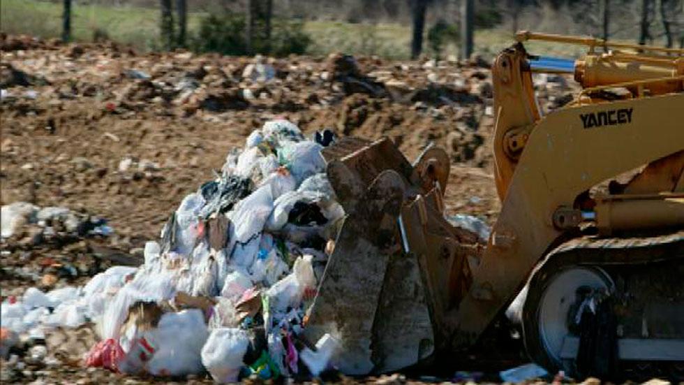 La noche temática - Así empieza: 'Océanos: el misterio del plástico desaparecido'
