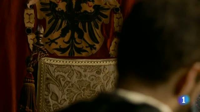 Carlos, Rey Emperador - Así ha sido la serie