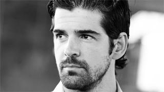 Corazón - Así es la vida de Miguel Ángel Muñoz, ganador de la primera edición de MasterChef Celebrity