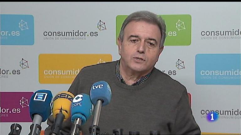 Asturias en 2' - 04/01/19