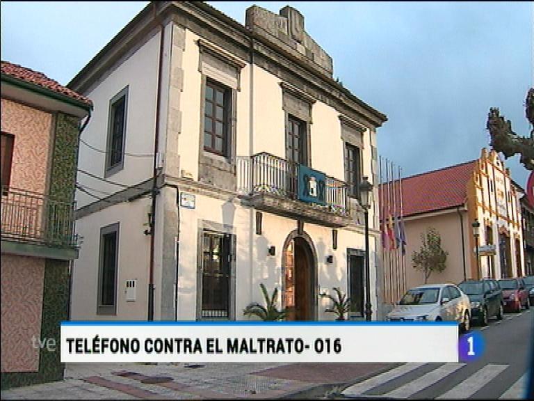 Asturias en 2' - 28/11/14