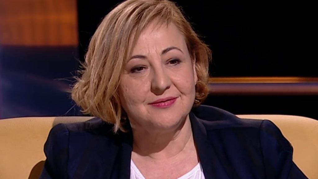 Atención Obras - Carmen Machi, proyecto Binomio, Galimatias Baroque Ensemble, Marina Mascarell y más