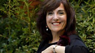 Atención Obras - Elvira Lindo, Los Macbez, Balthasar-Neumann-Ensamble y Carmen Calvo