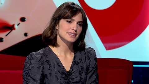 Atención Obras - Verónica Echegui, Arizona Baby, Jaume Xifra, El Plan